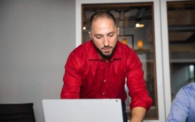 Real Estate Coaching – Real Estate Training with Jon David Kirk